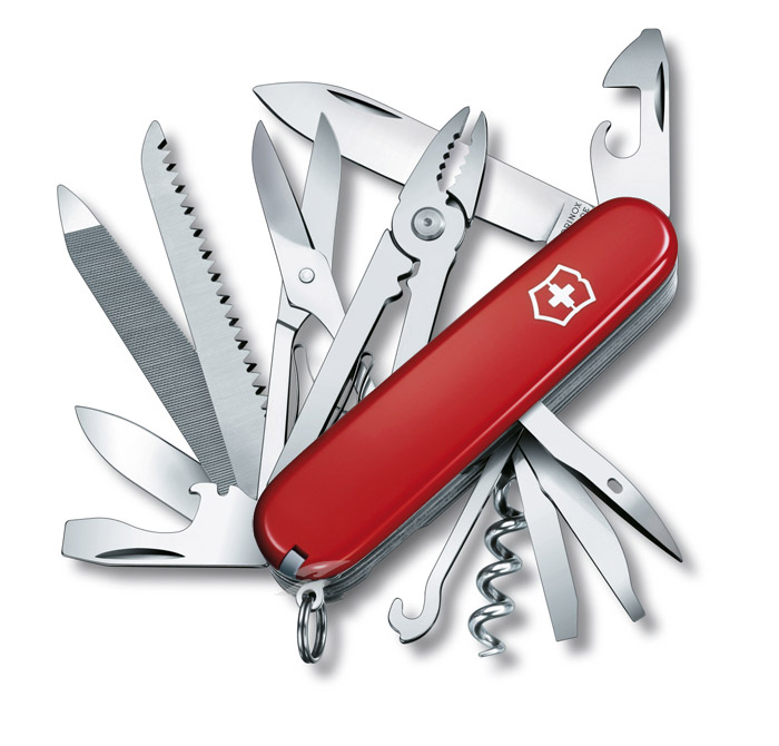 handyman-red-swiss-army-knife-D-01-01