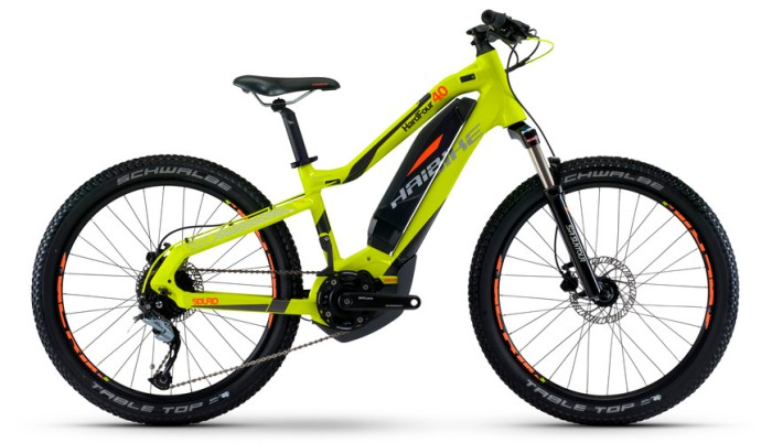 HAIBIKE_Sduro_HardFour_4_0_24__lime_anthrazit_orange[870x500][1]